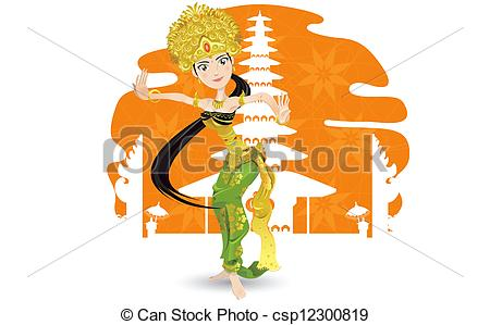 Balinese Illustrations and Stock Art. 327 Balinese illustration.