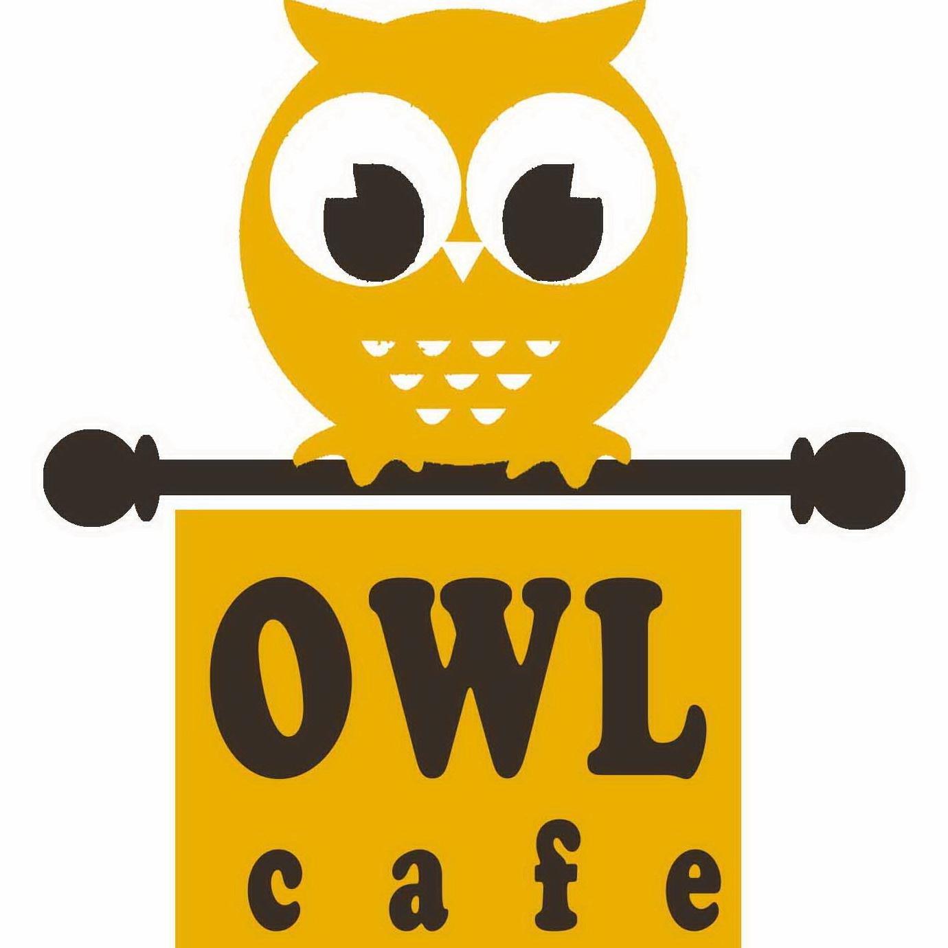 Owl Cafe Balikpapan (@Owl_Cafe_Bpn).