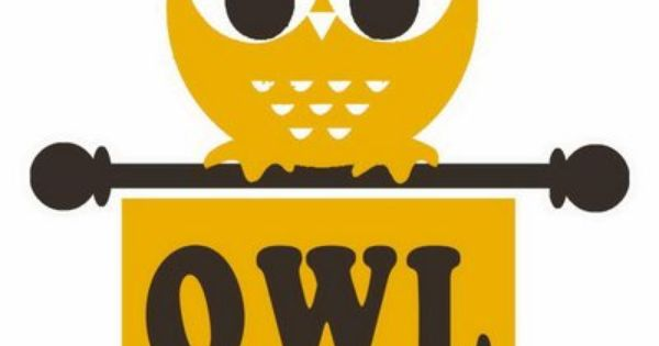 Balikpapan and Owl on Pinterest.