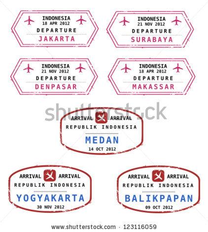 Makassar Stock Photos, Royalty.