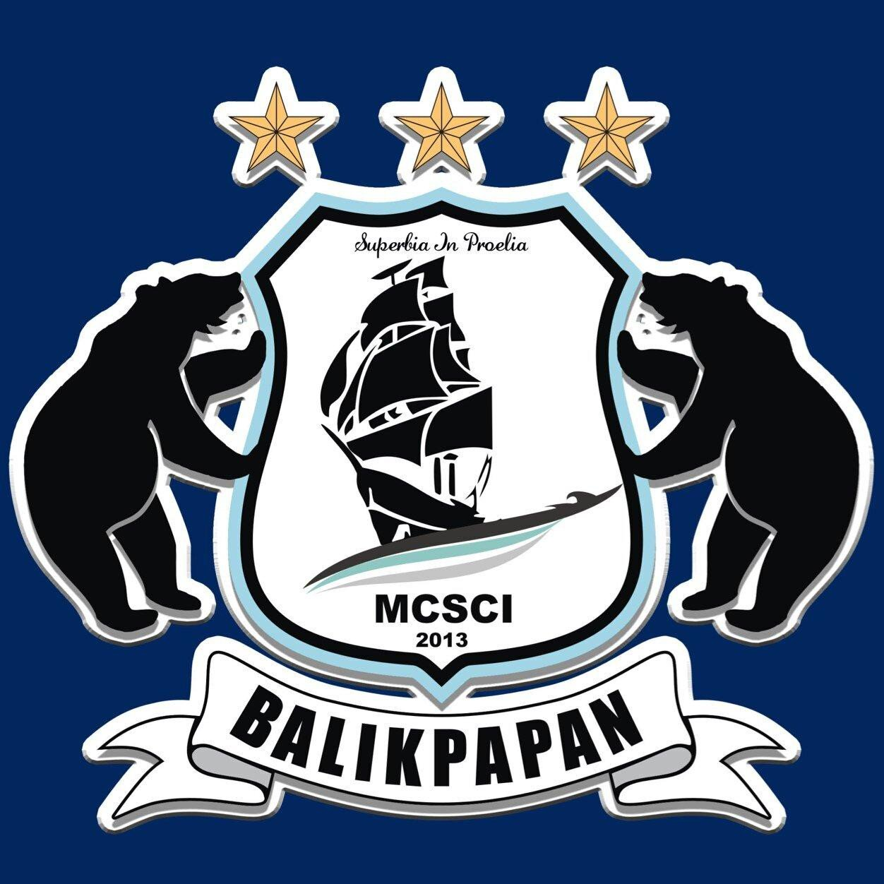 Citizens Balikpapan (@MCSCI_BPN).
