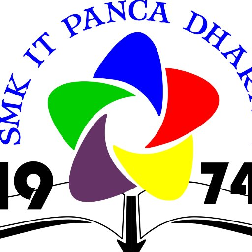 Media Tweets by SMK Panca Dharma Bpp (@Skapandha).
