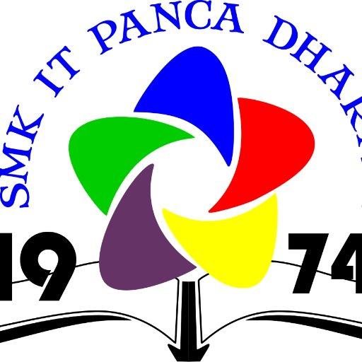 Media Tweets by SMK Panca Dharma Bpp (@Skapandha).