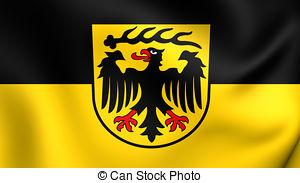 Landkreis Clip Art and Stock Illustrations. 264 Landkreis EPS.