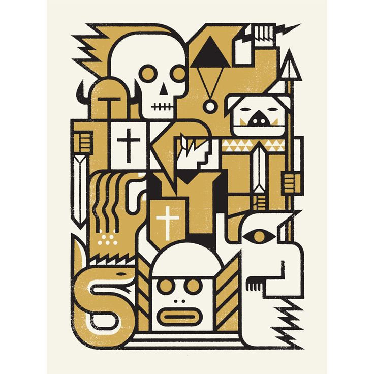 1000+ images about Illustrative on Pinterest.