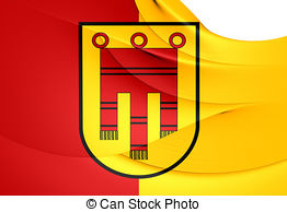 Tubingen Stock Illustrations. 38 Tubingen clip art images and.
