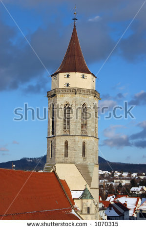 Balingen Stock Photos, Images, & Pictures.