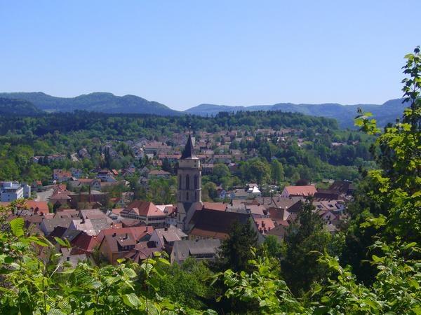 1000+ ideas about Balingen Germany on Pinterest.