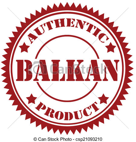 Balkan Clip Art Vector Graphics. 588 Balkan EPS clipart vector and.