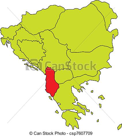 Balkan Illustrations and Stock Art. 1,734 Balkan illustration and.