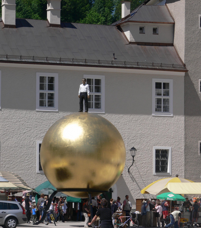 Sphaera (Salzburg).