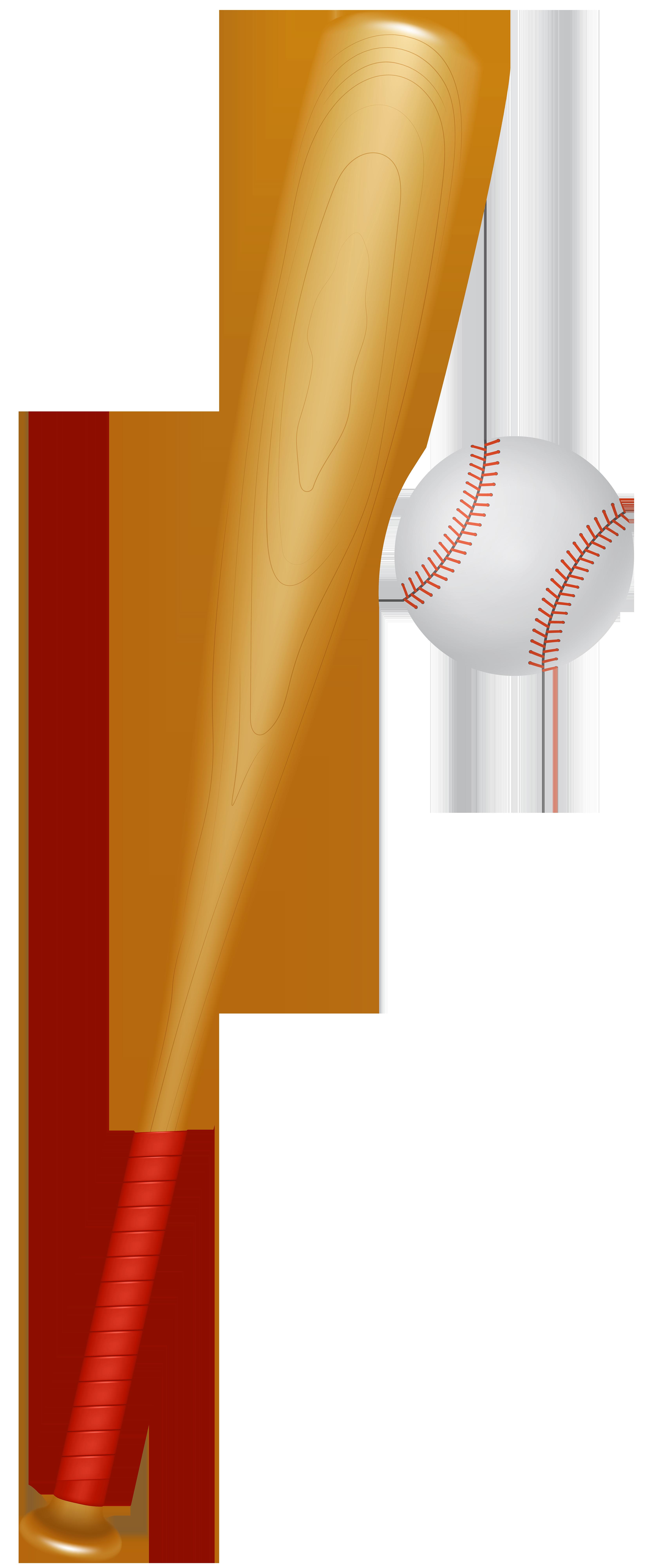 Baseball Bats Clip art Portable Network Graphics Ball game.