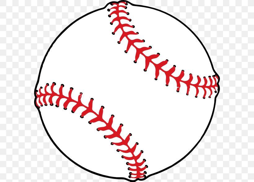 Baseball Bat Small Ball Clip Art, PNG, 600x588px, Baseball.