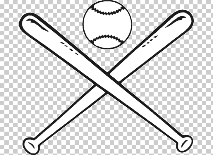 Baseball Bats Drawing Bat.
