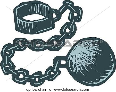 Ball chain Clip Art Royalty Free. 955 ball chain clipart vector.
