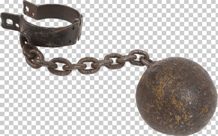Ball And Chain Ball Chain PNG, Clipart, Background, Ball, Ball And.