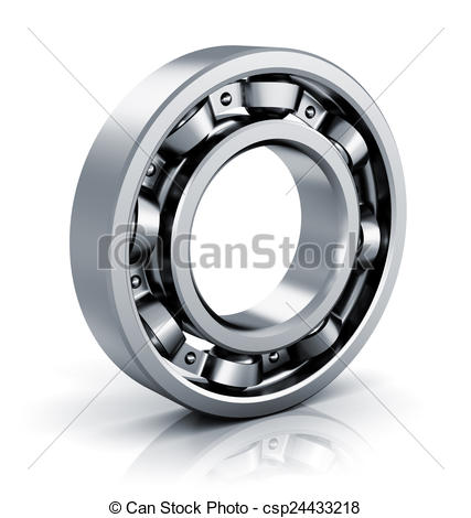 Ball bearing Illustrations and Stock Art. 4,310 Ball bearing.