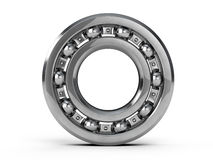 Ball Bearing Stock Illustrations.
