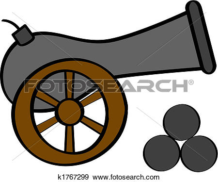 Cannon ball Clip Art Royalty Free. 676 cannon ball clipart vector.