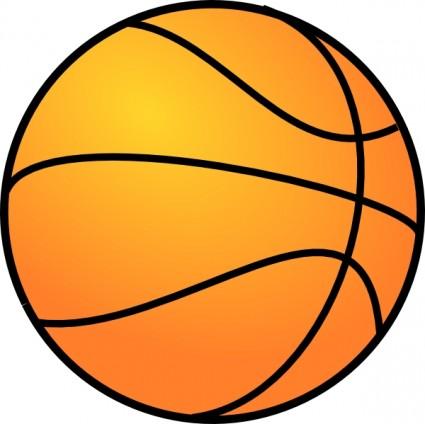 Ball Clipart & Ball Clip Art Images.