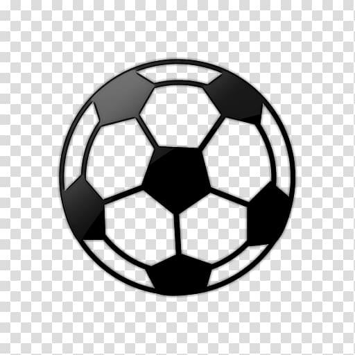 Inter Milan Computer Icons Football , Soccer Ball (Balls.