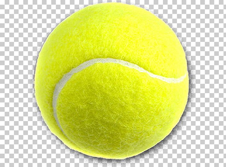 Tennis Balls Yellow Sporting Goods, Tennis Ball Icon PNG.