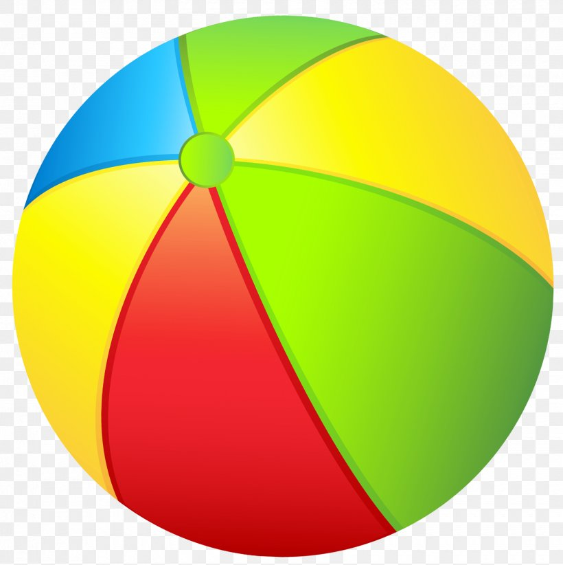 Ball Clip Art, PNG, 1660x1665px, Beach Ball, Ball, Ball Game.