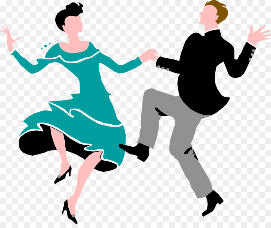 Dancing Clip Art Group (+), HD Clipart.