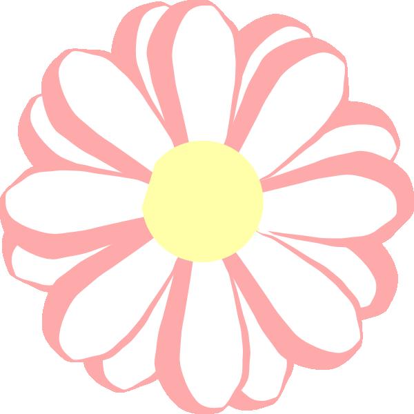 Debutante Ball Flower Clip Art at Clker.com.