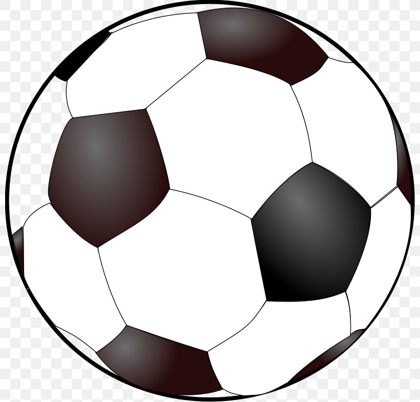 Football Clip Art, PNG, 800x785px, Ball, American Football.