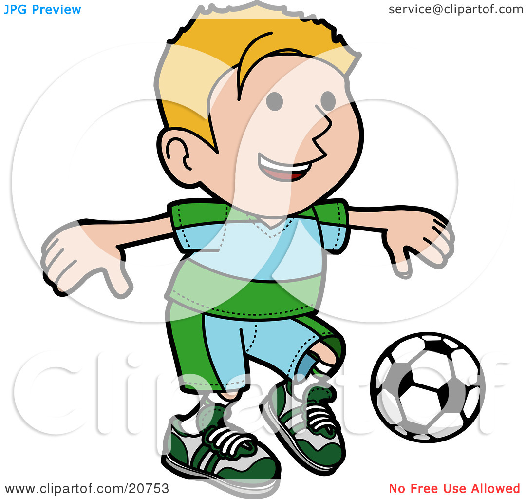 Ball game admissions clipart.