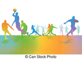 Ball games Illustrations and Stock Art. 105,713 Ball games.