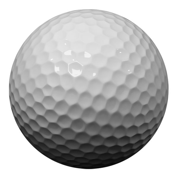 Golf Ball Clipart & Golf Ball Clip Art Images.