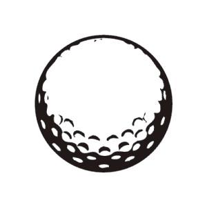 Clip Art For Golf.