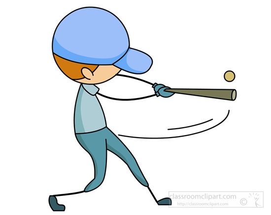 Free Hitting Others Cliparts, Download Free Clip Art, Free.