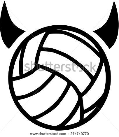 Horn Logo Stock Photos, Royalty.