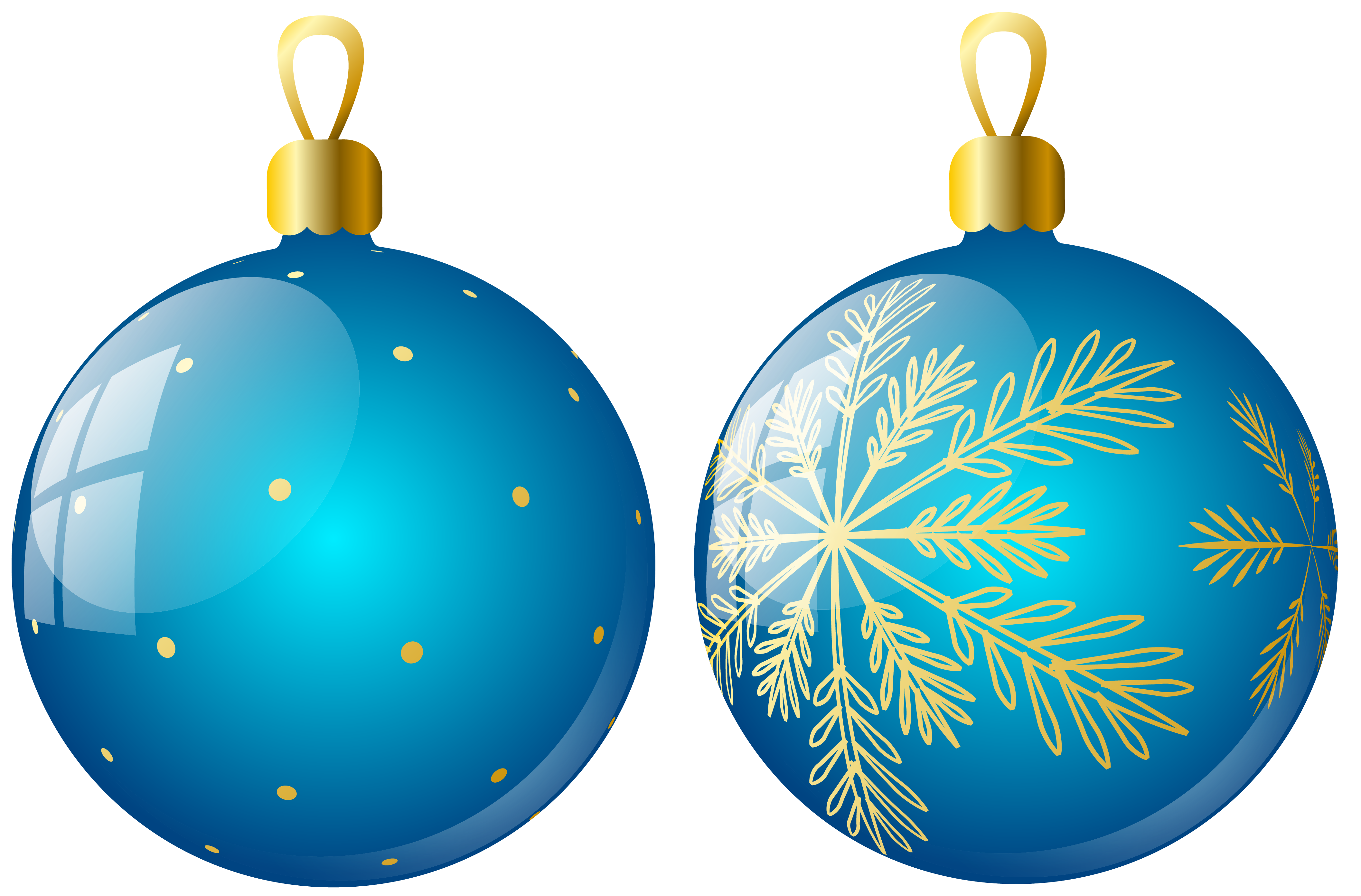 Christmas tree ball ornament clipart clipground for Christmas tree photo ornaments