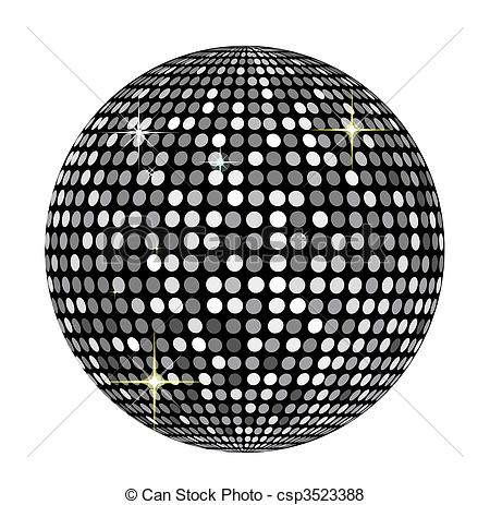 Disco Ball Clip Art & Disco Ball Clip Art Clip Art Images.