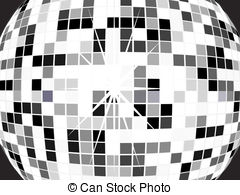 Mirror ball Illustrations and Clipart. 3,312 Mirror ball royalty.