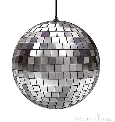 Disco Ball Clipart & Disco Ball Clip Art Images.