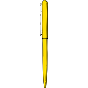 ballpoint pen clipart, cliparts of ballpoint pen free download.