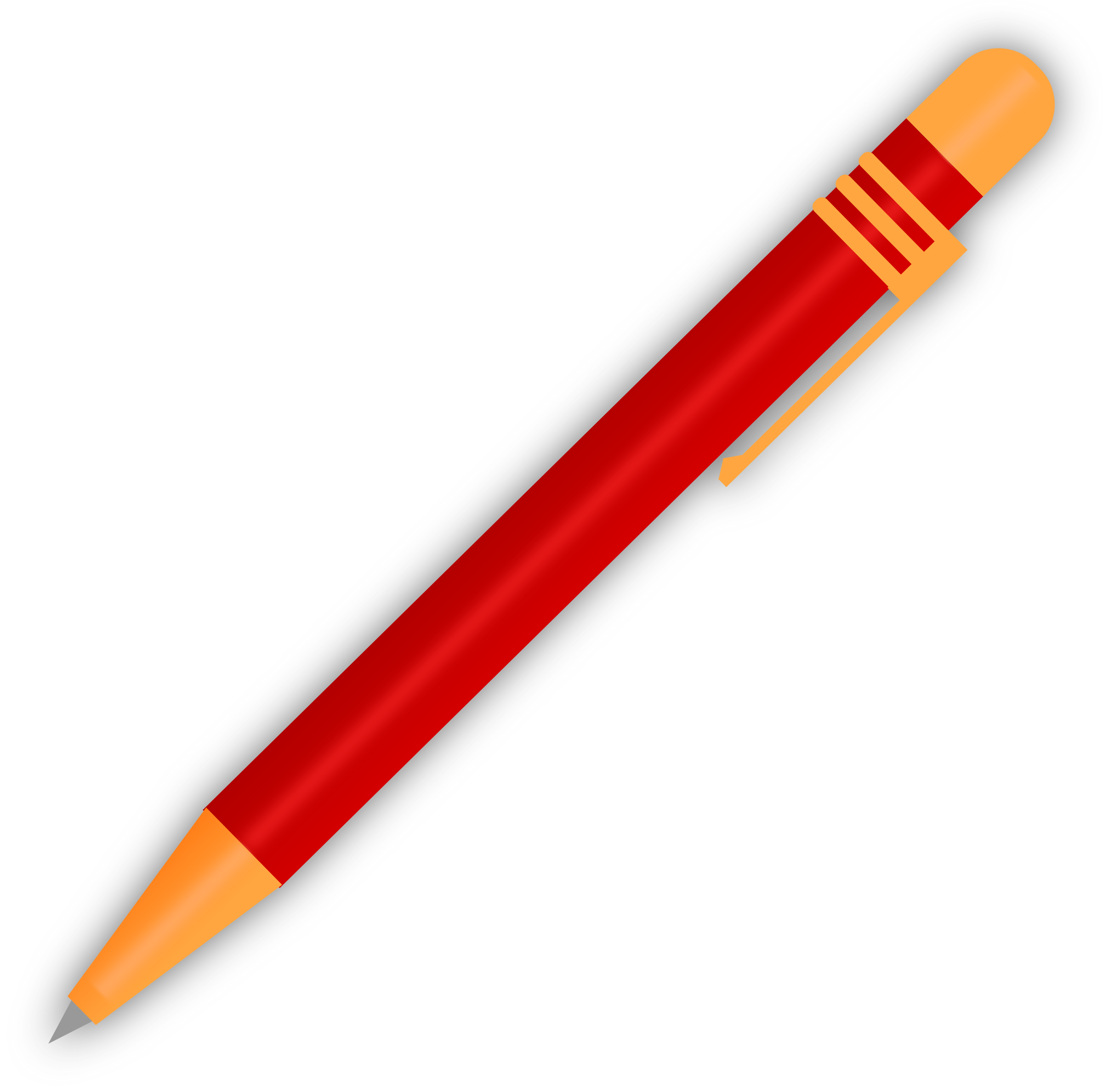 Ball point pen clipart - Clipground