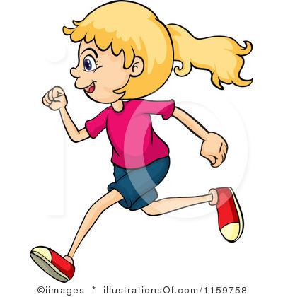 Running Clip Art & Running Clip Art Clip Art Images.
