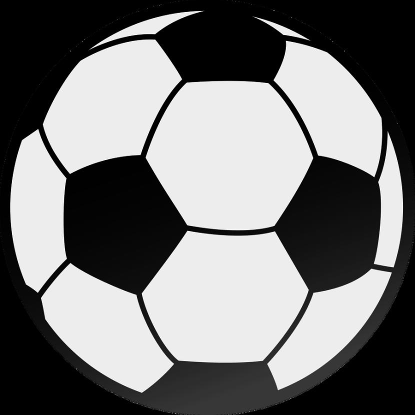 Best Sports Balls Clipart #20090.