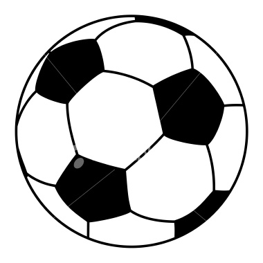 Free Ball Vector, Download Free Clip Art, Free Clip Art on.