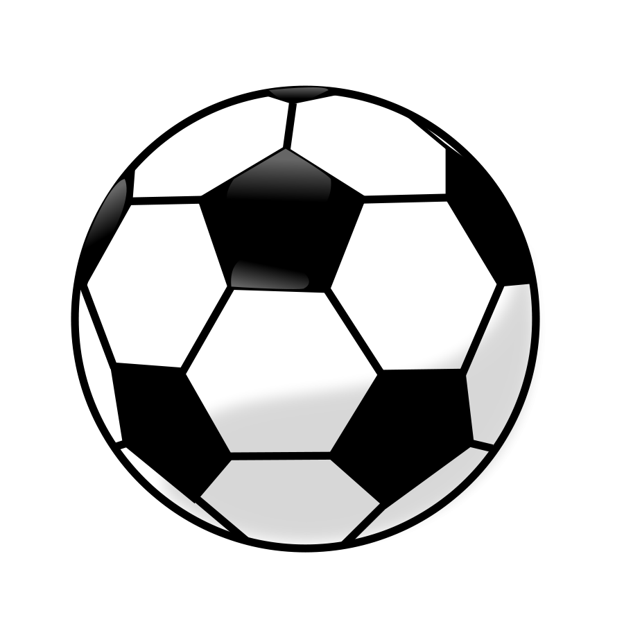 Free Ball Vector, Download Free Clip Art, Free Clip Art on Clipart.