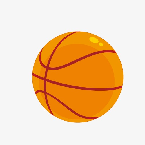 Ball, Basketball, Ball Vector PNG and Vector with Transparent.