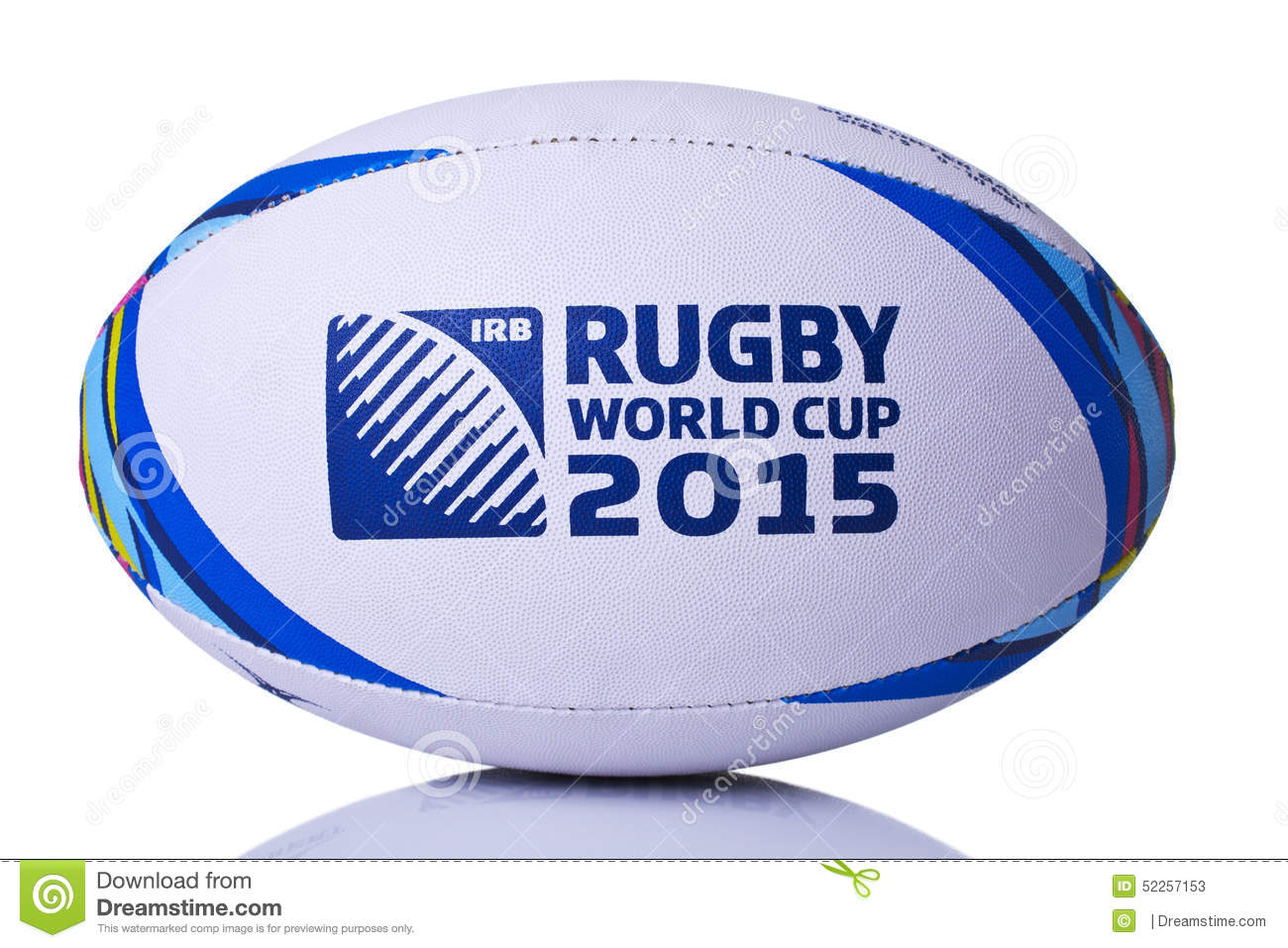 Rugby world cup clipart.