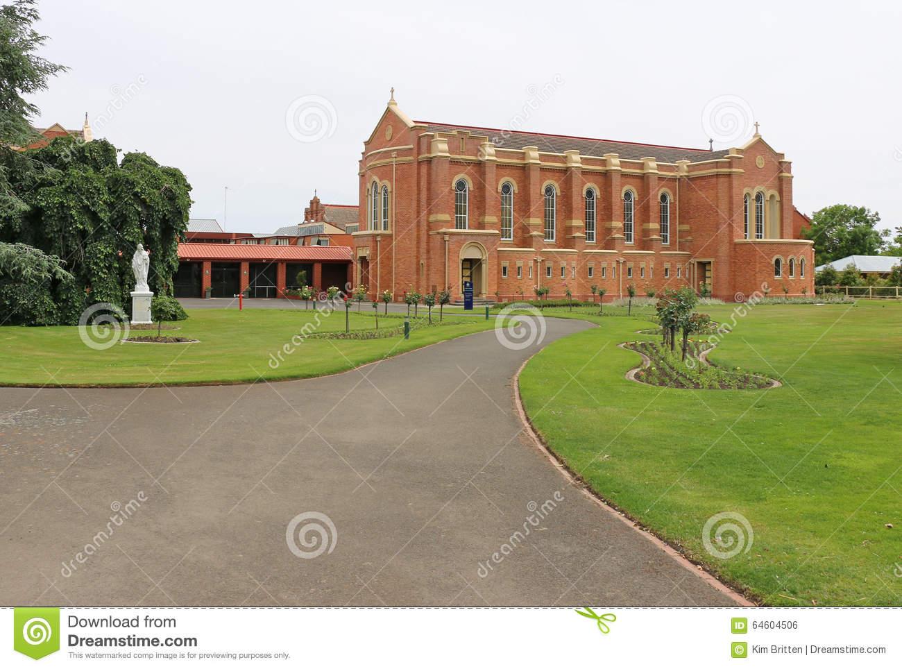 Free st patricks catholic school clipart.