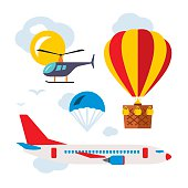 Ballast Clip Art, Vector Images & Illustrations.